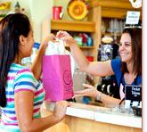 Specialty Shops and Shopping in Tampa Bay Florida