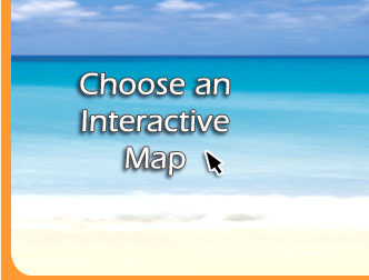 Florida Attractions Map.Interactive Maps Of Tampa Bay Florida Choose An Online Interactive
